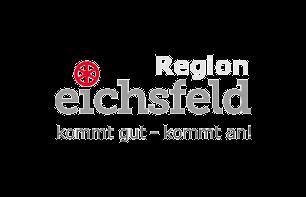Logo Landkreis Eichsfeld