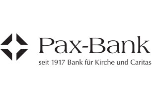Logo PAX Bank